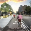 Why Is The Next Phase Of The Queens Boulevard Bike Lane Still In Limbo?
