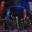 Broadway Theatergoers Say They Were 'Eaten Alive' By Bedbugs During 'Harry Potter' Play