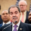 The Growing List Of Possible Candidates To Replace Bronx Congressman Jose Serrano Is Short On One Thing: Women