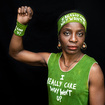 Patricia Okoumou Sentenced To Probation And Community Service For Statue Of Liberty Climb