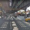MTA Bus Driver Fatally Strikes Pedestrian In Jackson Heights