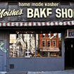 [UPDATED] East Village Mainstay Moishe's To Remain Open After Rumors Of Closure