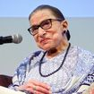 Happy Birthday, Ruth Bader Ginsburg...NYC Would Like To Name This Building After You