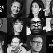 Tribeca Talks: Watch Your Favorite Names In Film Chat Live At TFF