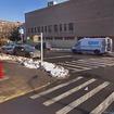 Virginia Driver Arrested For Killing Elderly Bushwick Pedestrian