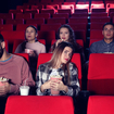 MoviePass Revives 'Unlimited' Plan... With Just A Few Limitations
