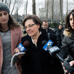Nxivm Co-Founder Pleads Guilty, As Alleged Sex Cult's Leader Is Hit With Child Pornography Charges