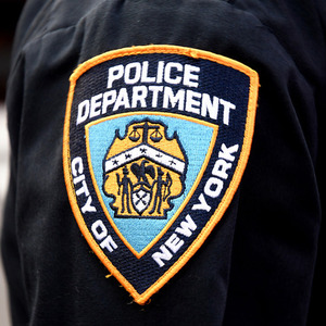 Police Sergeant Fined For Telling City Employee: 'I'm NYPD. I Shouldn't Have To Follow Protocols'