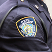 NYPD Implemented Impromptu