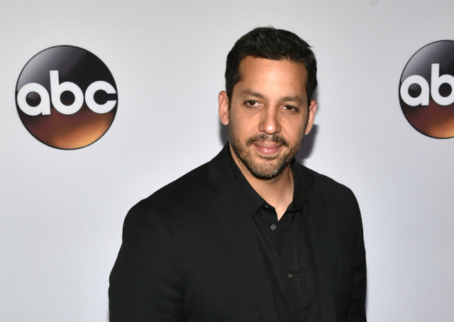 Magician David Blaine Reportedly Under Investigation By NYPD For Allegedly Sexual Assaulting Two Women