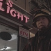 Short Film Shows NYC War On E-Bikes Through The Eyes Of Chinese Deliverymen