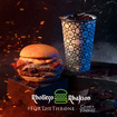 Shake Shack Offering 'Secret' Game Of Thrones Items For Valyrian Speakers ONLY