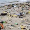De Blasio Orders City Agencies To Stop Purchasing Disposable Plastic Foodware