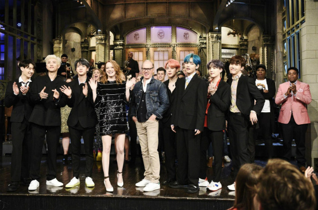 Videos: I Will Find Something Nice To Say About This Week's 'Saturday Night Live' Or Die Trying