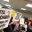 Law Professor Says Suing MTA For Bad Service Unlikely To Improve Commutes