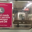 L Train Riders In East Brooklyn Expect A Long Commute To Get Even Longer