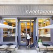 In Reversal, Sweetgreen Will Start Accepting Cash Again