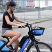 Citi Bike Takes Entire Fleet Of E-Bikes Out Of Service Following Brake Issue