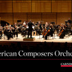 Beauty Of Migration With American Composers Orchestra At Carnegie Hall