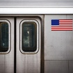 NYPD: 'Urine' Thrown On Female Transit Workers In Separate Incidents