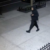 NYPD: After Asking For A Light, Suspect Sexually Assaulted Woman In Prospect Heights Building