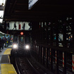 Track Fire At Union Square Station Causes Delays For 4, 5, 6 Trains