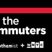 Welcome To 'We The Commuters'