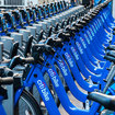 Free Citi Bikes In NYC Today For Earth Day