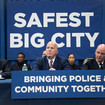 Lawmakers Say NYPD Vice Squad Is A 'Hotbed Of Corruption' And Sexual Abuse