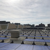 MTA Will Lease Rooftop Space For Solar Panels To Cash In On Sunshine