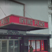 Irving Plaza Will Shutter For An Eight Month Renovation