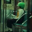 The First Joaquin Phoenix 'Joker' Trailer Is Here