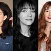 Strong Female Leads on Both Sides of the Lens at the Tribeca Film Festival