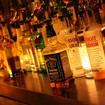 De Blasio Bans Alcohol Advertisements On City Property