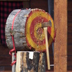What Could Go Wrong At These New Brooklyn Axe-Throwing Bars?