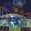 Coney Island Gets New 4,000 Capacity Venue