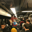 Reminder: MTA Fare Hike Goes Into Effect This Sunday