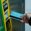 How One Lucky MetroCard Could Transport You To A Tropical Paradise But Let's Face It Probably Not