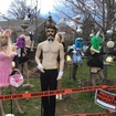 NJ Dentist's Sexy Lawn Display Now Bigger, Sexier Than Ever