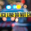 Two Men Shot Outside Of S.O.B.'s In SoHo