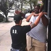 Commanding Officer At Police Academy Testifies That Pantaleo Used Prohibited Chokehold On Eric Garner