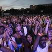 Northside Fest & SummerScreen Go Dark As Alleged 'Scam Artist' Boss Goes Silent