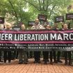 LGBTQ Group Plans Alternative 'Queer Liberation March' On Pride Day