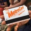 MTA May Expand Free Student MetroCard Program