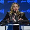 Madonna Playing Six Intimate Shows At BAM In September