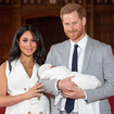 What The Reaction To The Royal Baby Says About Racial Identity And Racism