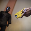 Numbers Show NYPD Tasers Are Less Effective, And The Consequences Can Be Deadly