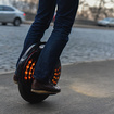 'Electric Unicycle' Reportedly Caused 2-Alarm Fire In Manhattan Building