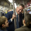 America's Guide To Bill de Blasio, NYC Mayor And <strike>Possible</strike> Presidential Candidate