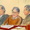 Keith Raniere Tried To 'Break' Women In Nxivm, Former Member Testifies